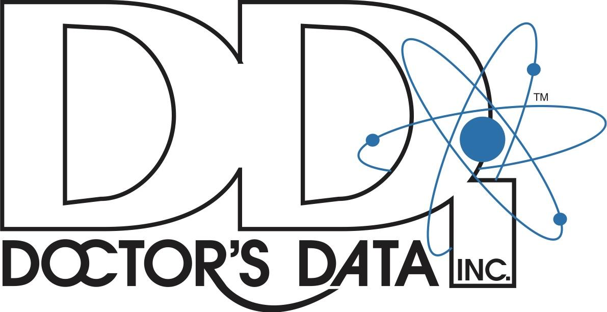 Doctors-Data-logo