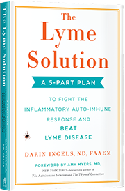 Lyme_Hardcover