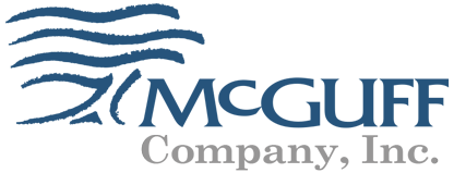 mcguff-company-logo-2x